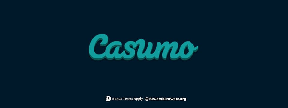 Casumo Casino: Instant Gaming Access with Trustly's Pay'N Play 6