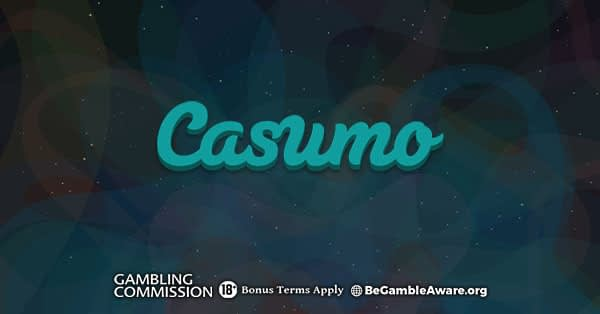 Casumo Casino: Instant Gaming Access with Trustly's Pay'N Play 8