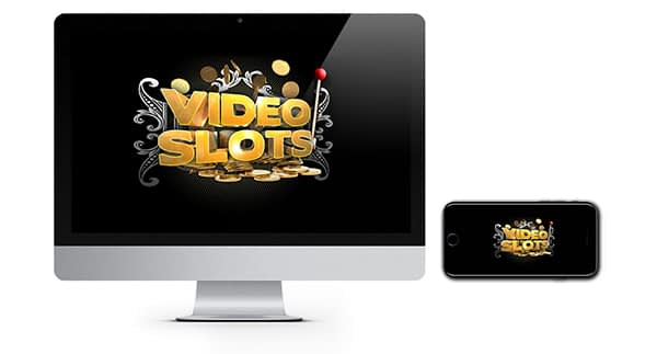 Videoslots Casino Pay'N Play