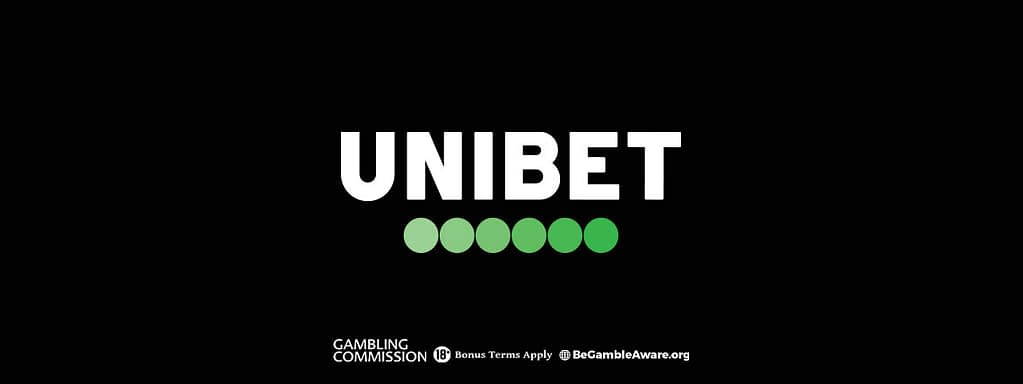 Unibet: Pay N Play, Fast and Secure using BankID 19