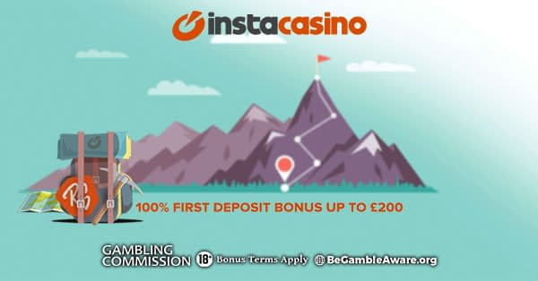 Instacasino: Fast Payments and No Registration with Pay'N Play 4