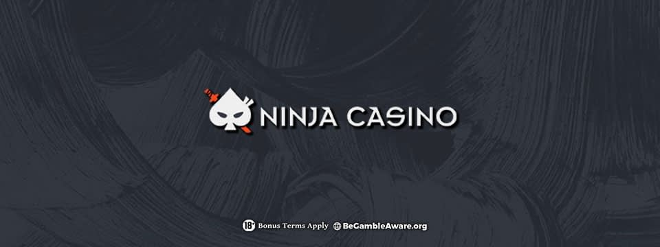 Ninja Casino: No Registration, Instant Play & Cash-outs! 2