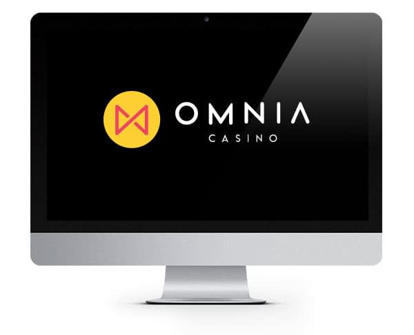 Omnia Casino Pay and Play