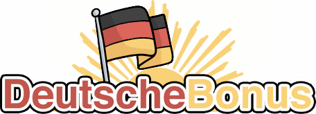 German online casino bonuses