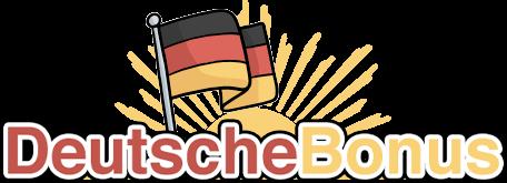 German online casino bonuses