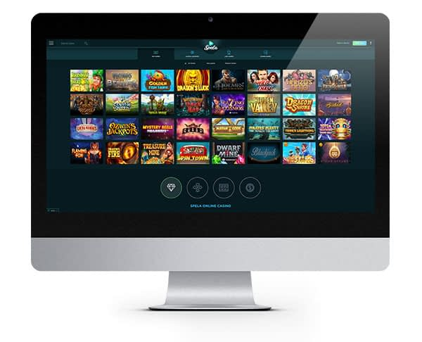 Spela Casino Pay N Play