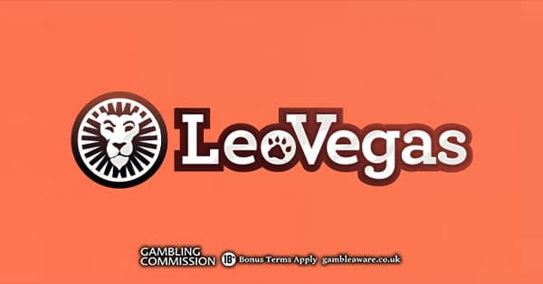 Leo Vegas Casino No Registration Pay and Play