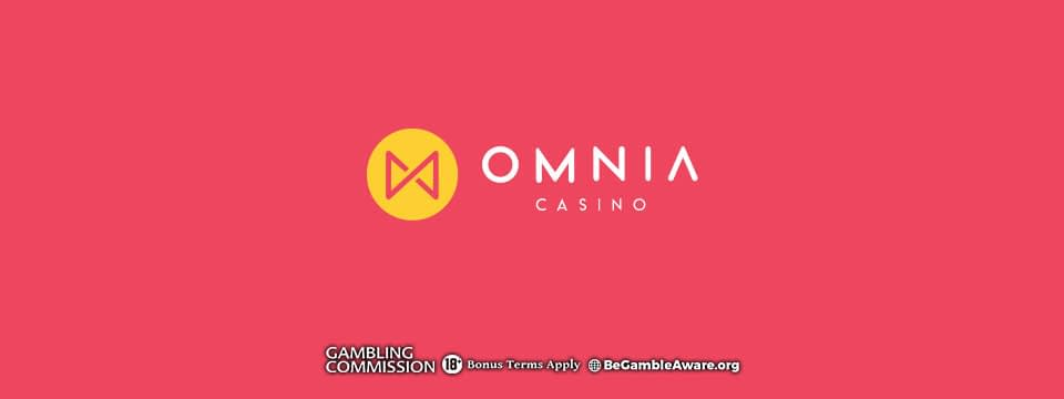 Omnia Casino: Speedy Pay N Play convenience now available 2