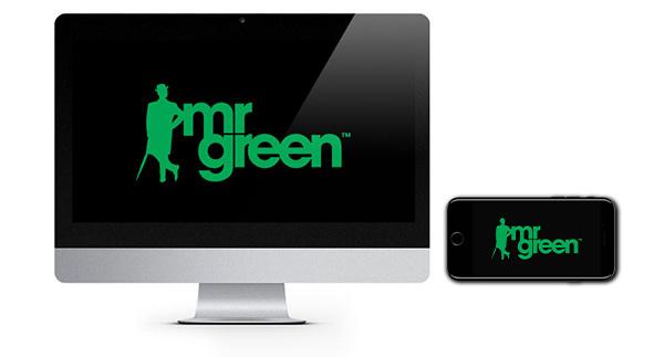Mr Green Casino Pay N Play