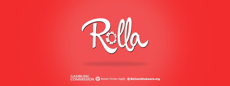 Rolla Casino: Move Money Fast and Play Instantly with Pay'N Play 2