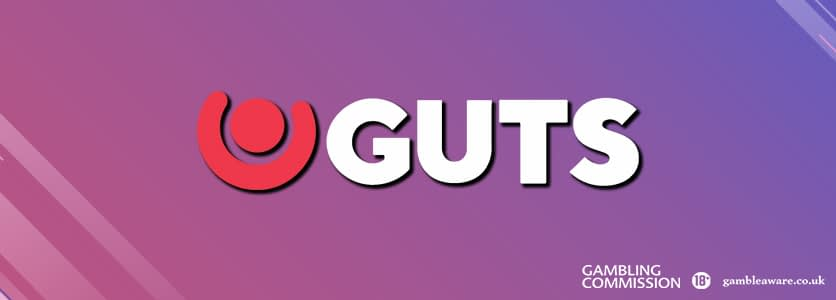Guts Casino: Pay 'N Play benefits available at Guts! 8