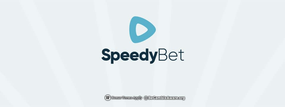 SpeedyBet Casino: Instant Pay 'N Play, No Sign Up, No Fuss 2