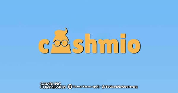 Cashmio Casino Pay N Play