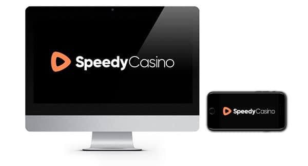 Speedy Casino Pay N Play No Registration Needed