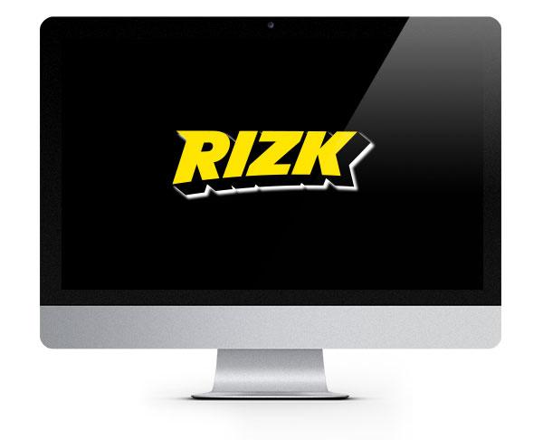 Rizk Casino Pay N Play