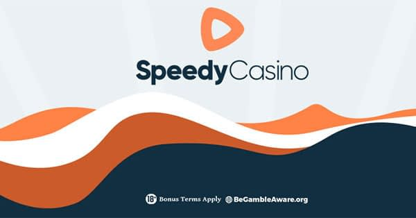 Speedy Casino: No Registration Needed! 3