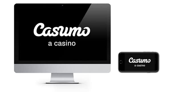 Casumo Casino Trustly Pay N Play