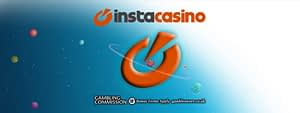 Instacasino: Fast Payments and No Registration with Pay'N Play 5
