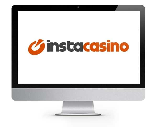 Instacasino Fast Payments Pay N Play
