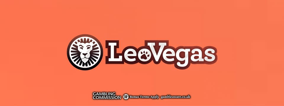 Leo Vegas Casino: No Registration and Rapid payouts with Pay N Play 14