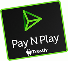 pay n play trustly logo