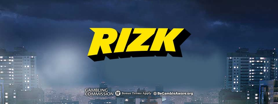Rizk Casino: No Registration + Ultra Fast Payouts with Pay N Play 10
